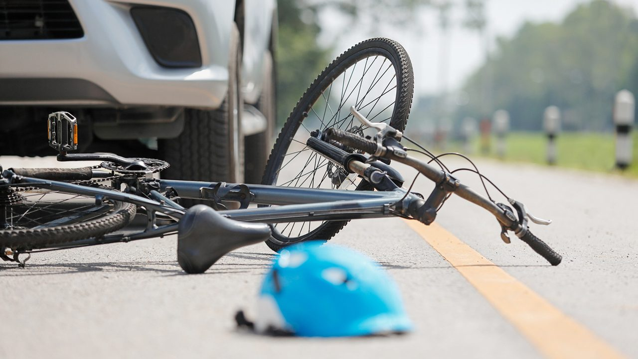 legal-services-bike-accident
