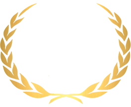 Our California Accident Attorneys has recovered over $200 Million