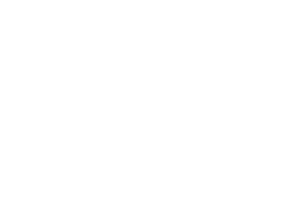 hundreds of millions recovered for our clients