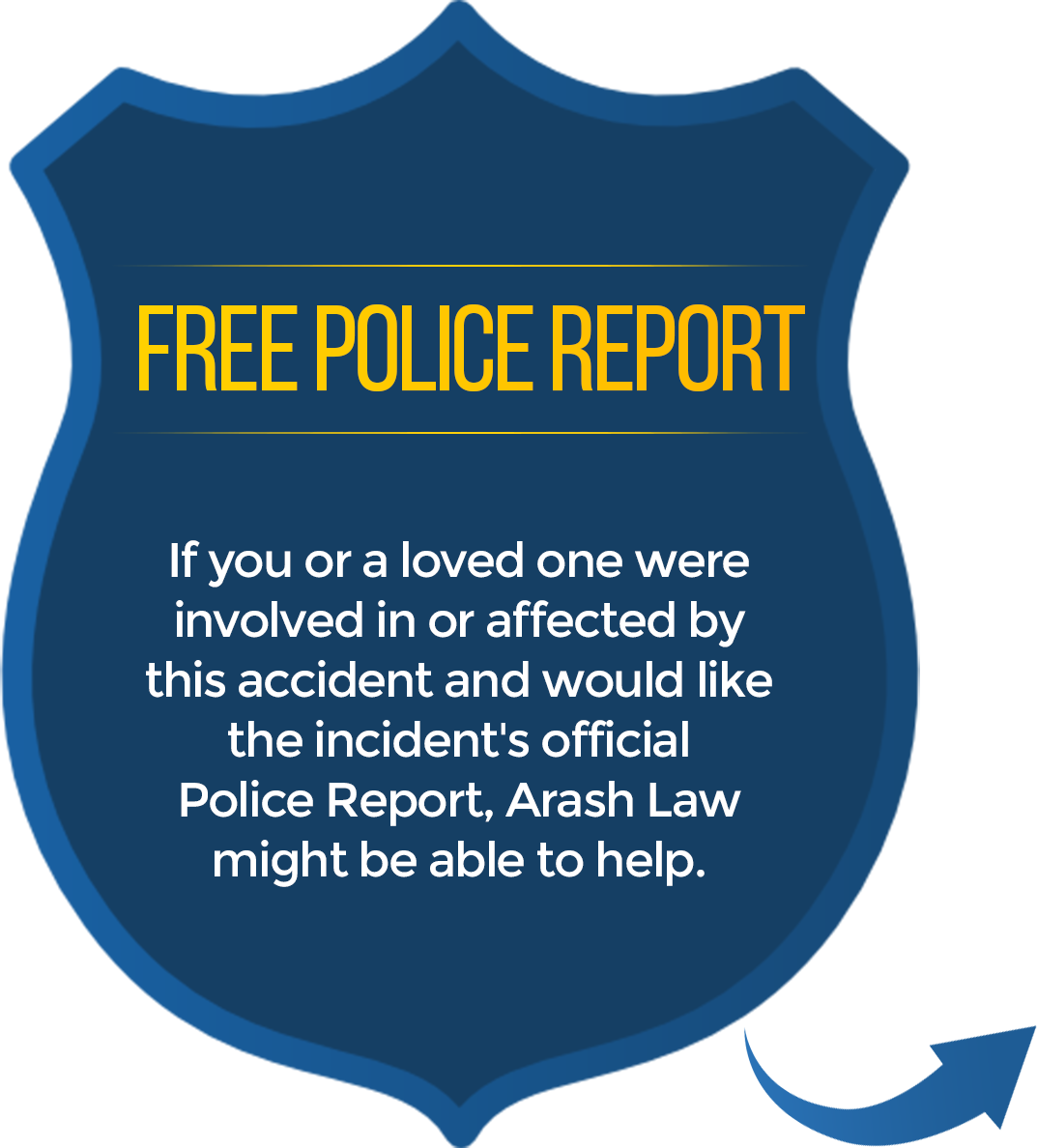 Free Police Report