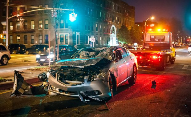 Failure-to-Yield-Accident-Attorney-in-California