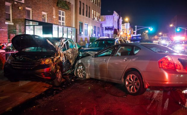 California-Accident-Lawyers